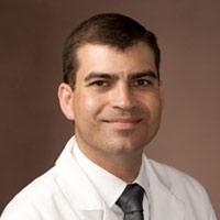 Joseph J. Gard, M.D.
