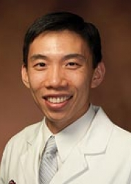 Victor Y. Cheng, M.D.