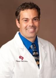 Michael B. Newnam, M.D.