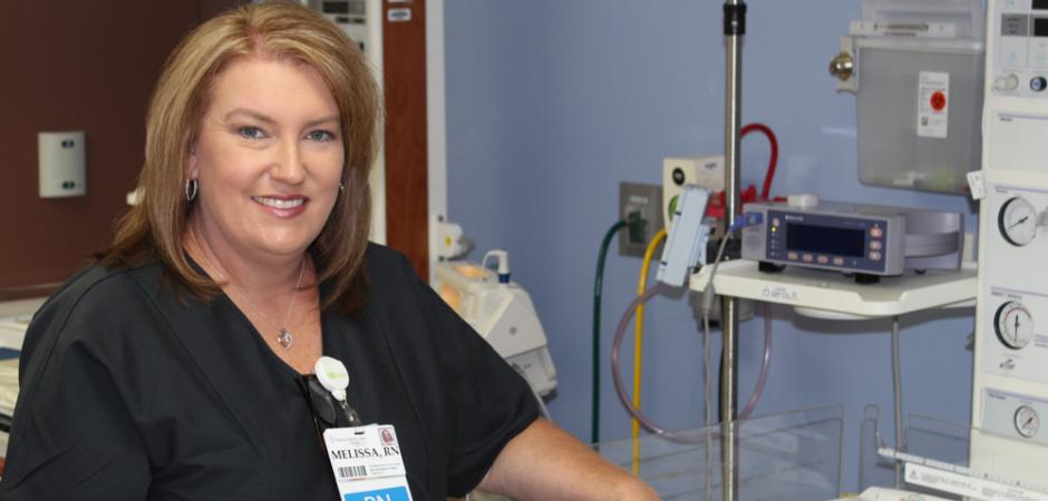 Childbirth Education   Hillcrest Hospital Cushing
